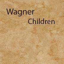 Wagner Children