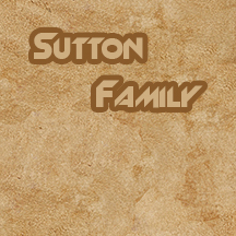 Sutton Family