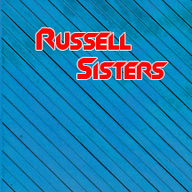 Russell Sisters