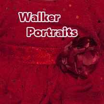 Walker Portraits