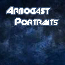 Arbogast Portraits