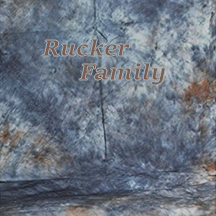 Rucker Family