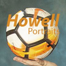 Howell Portraits