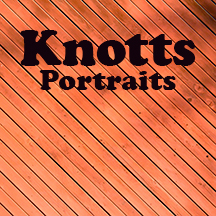 Knotts Portraits