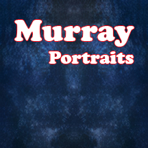 Murray Portraits