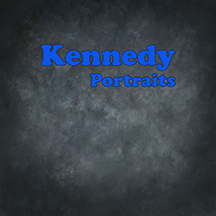 Kennedy Portraits